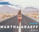 martha-graeff