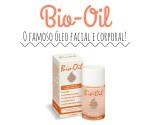 biooil-o-famoso-oleo-estrias-