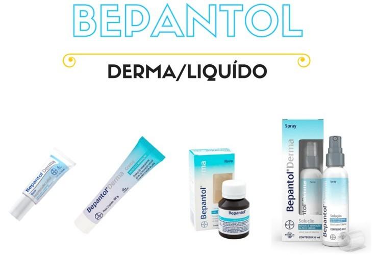 PERFECT-bepantol-linhas-como-usar-pantenol-phantenol-derma-spray-liquido-bepantol-cabelos