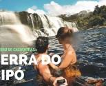 roteiro-cachoeiras-serra-do-cipo