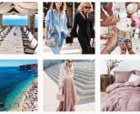 instagram-tendencia-it_grls-moda-fashion-perfil-de-dicas-tndencia-moda
