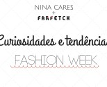 NINA CARES-TENDENCIA-FASHION-WEEK-2017-WNTER-NYFW-STREET-STYLE-O-QUE-VAI-USAR-SEMANADEMODA-FASHION-WEEK-FARFETCH