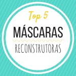 mascaras-reconstrutoras