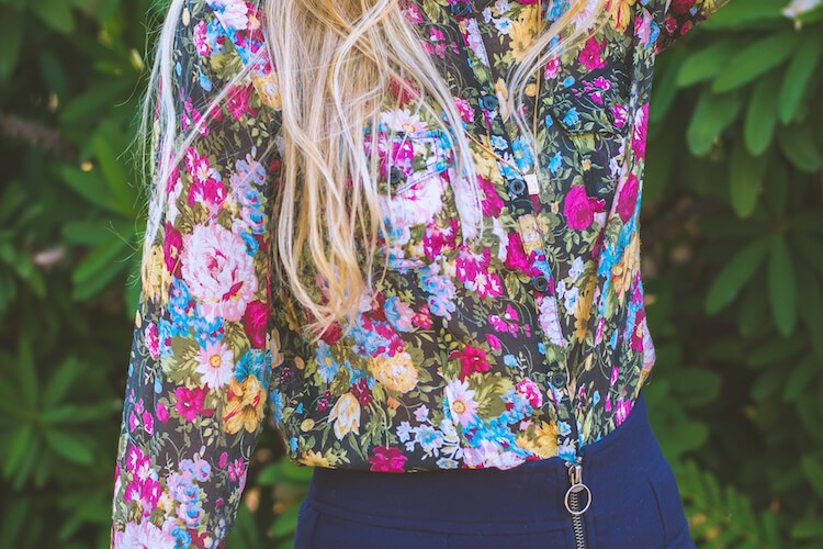 blusa-flores (23 of 23)