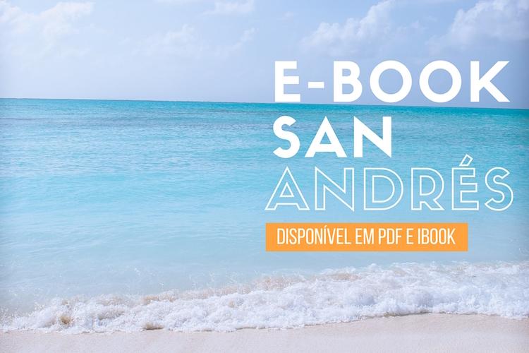 e-BOOKSANANDRES-san-andres-isla-dicas-preço-vale-a-pena-ir-compras