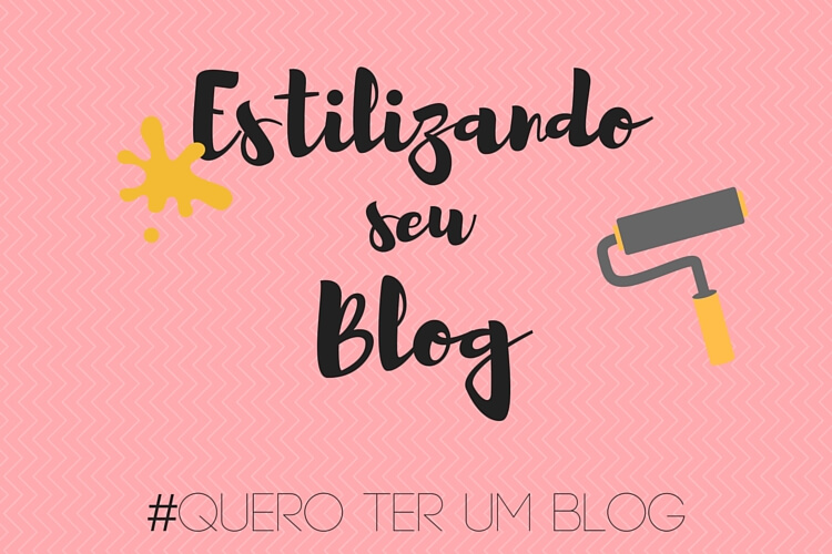 Estilizando-seu-blog-temas-para-blog-wordpress