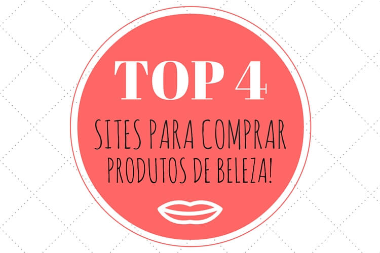 TOP 4 (1)