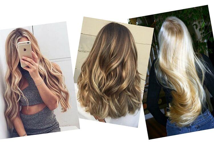 cabelo-hidratado-longo