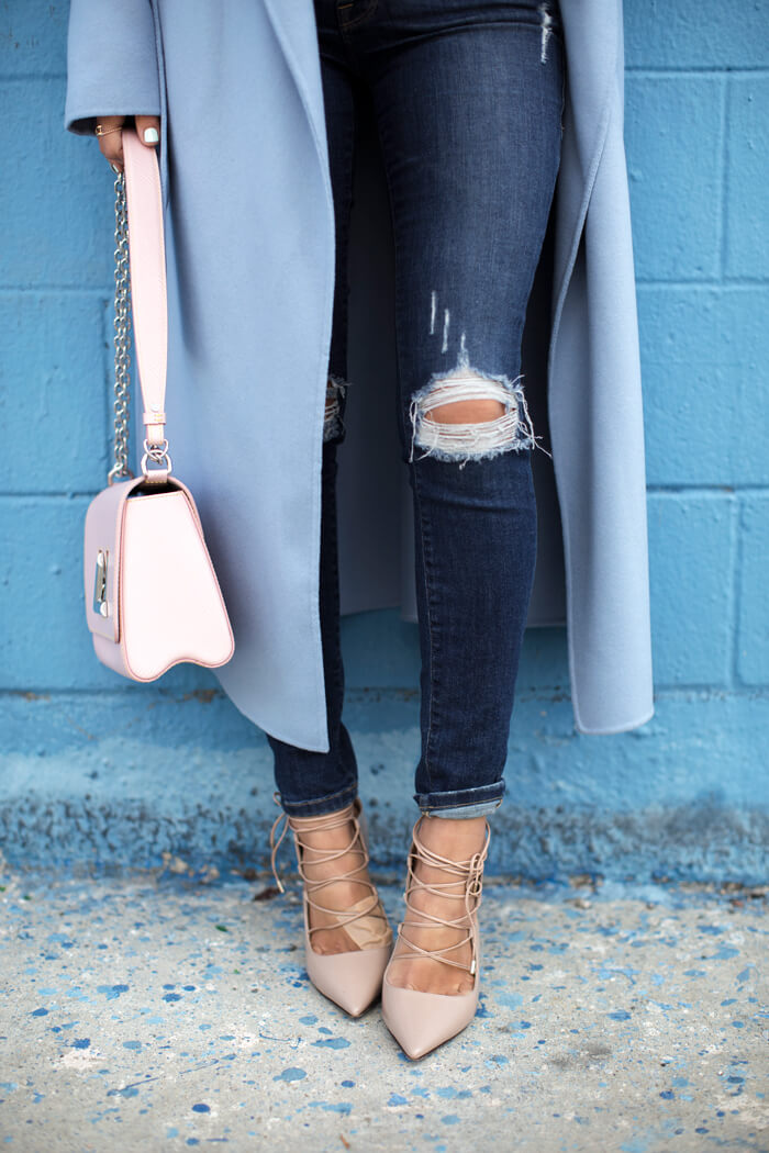 aimee_song_of_style_ripped_frame_denim