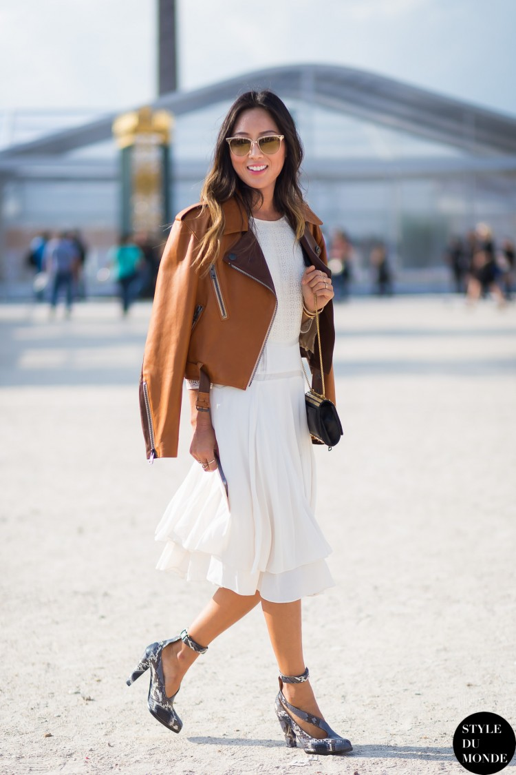 Aimee-Song-by-STYLEDUMONDE-Street-Style-Fashion-Blog_MG_3889