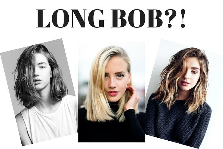 LONG-BOB-INSPIRACOES