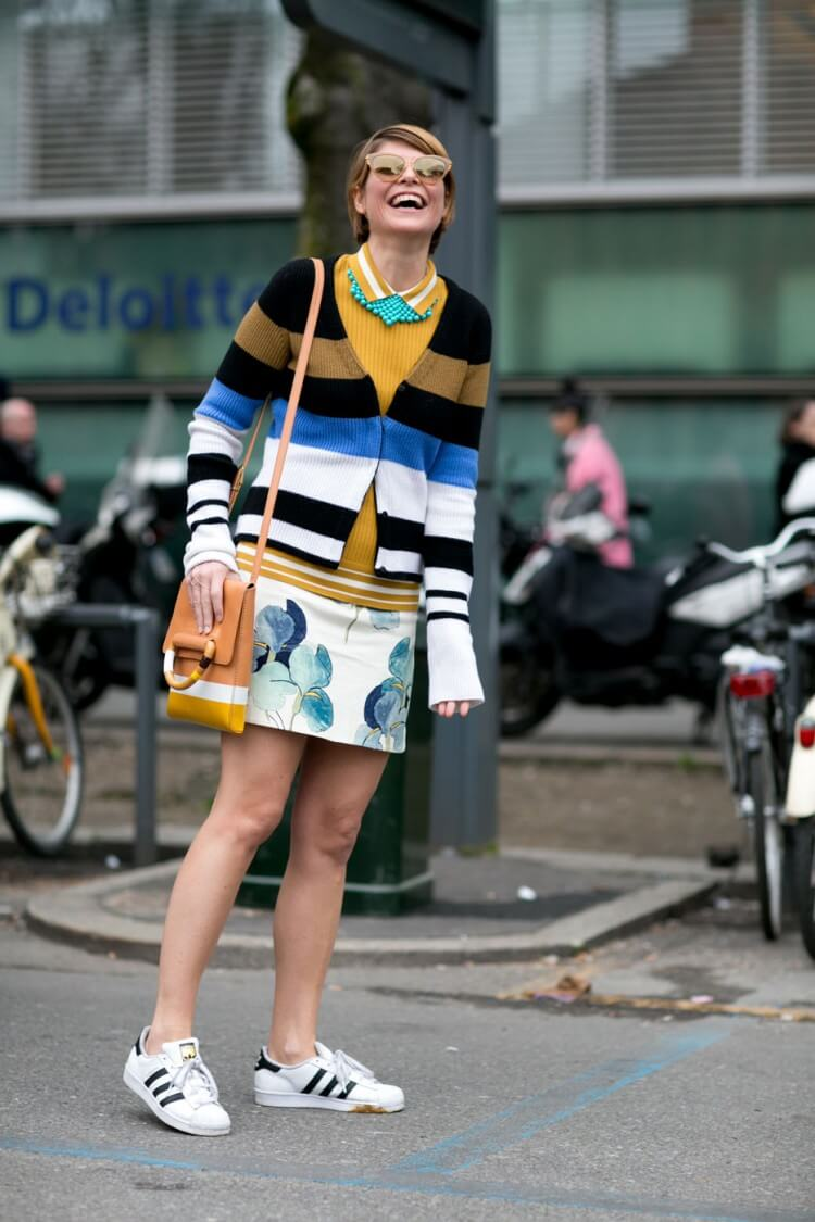 Street-Style-From-Milan-Fashion-Week-Fall-Winter-2015-2016-5