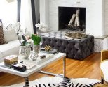 The-Everygirl-Kristin-Cadwallader-Home-Tour-20(1)