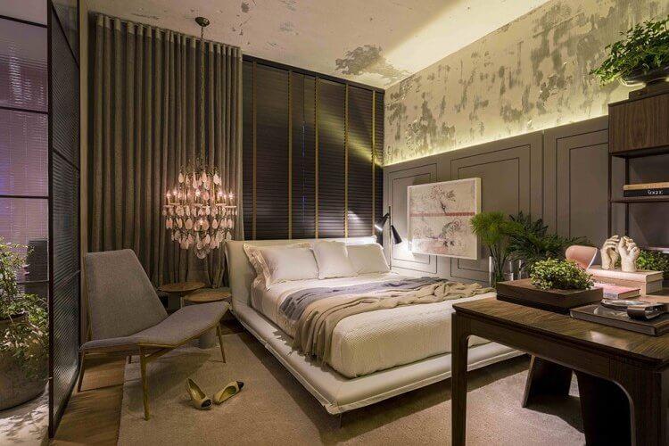 hall-e-suite-da-estilista-mauricio-bonfim-casa-cor-minas-2016-credito-estudio-exoptico