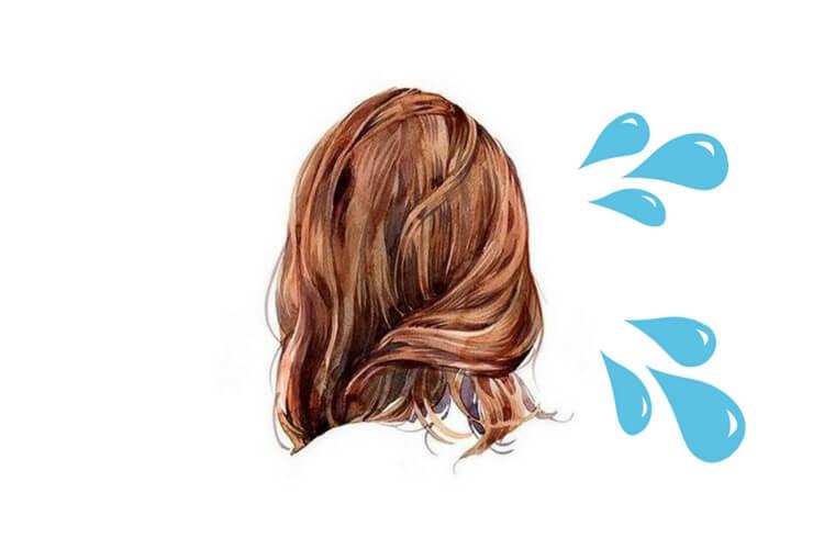 cabelo-hidratado-receita