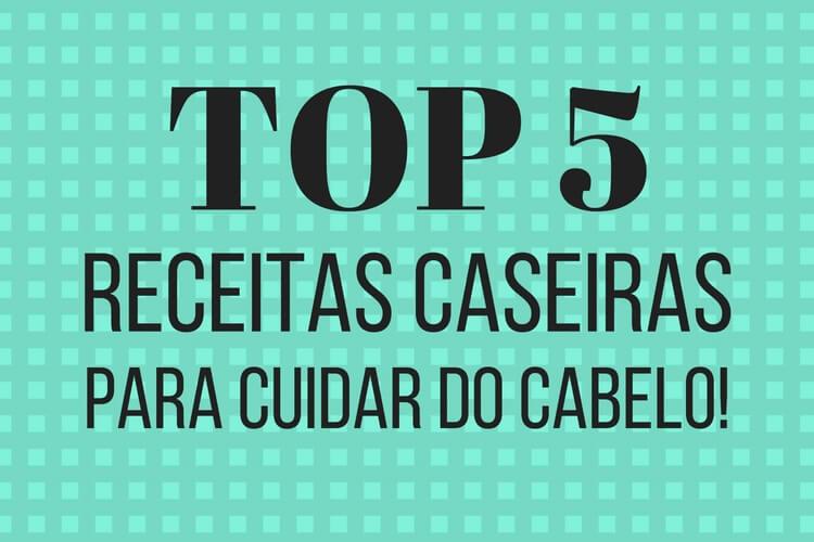 top-5-receitas-caseiras