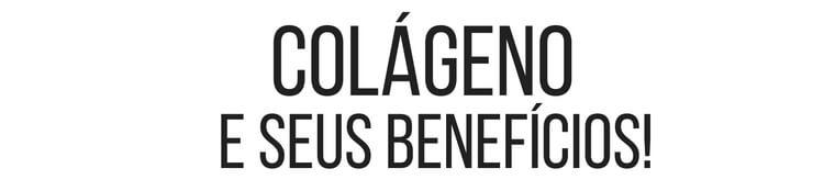 colageno-1