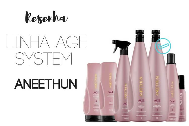resenha-ANEETHUN-AGE-SYSTEM