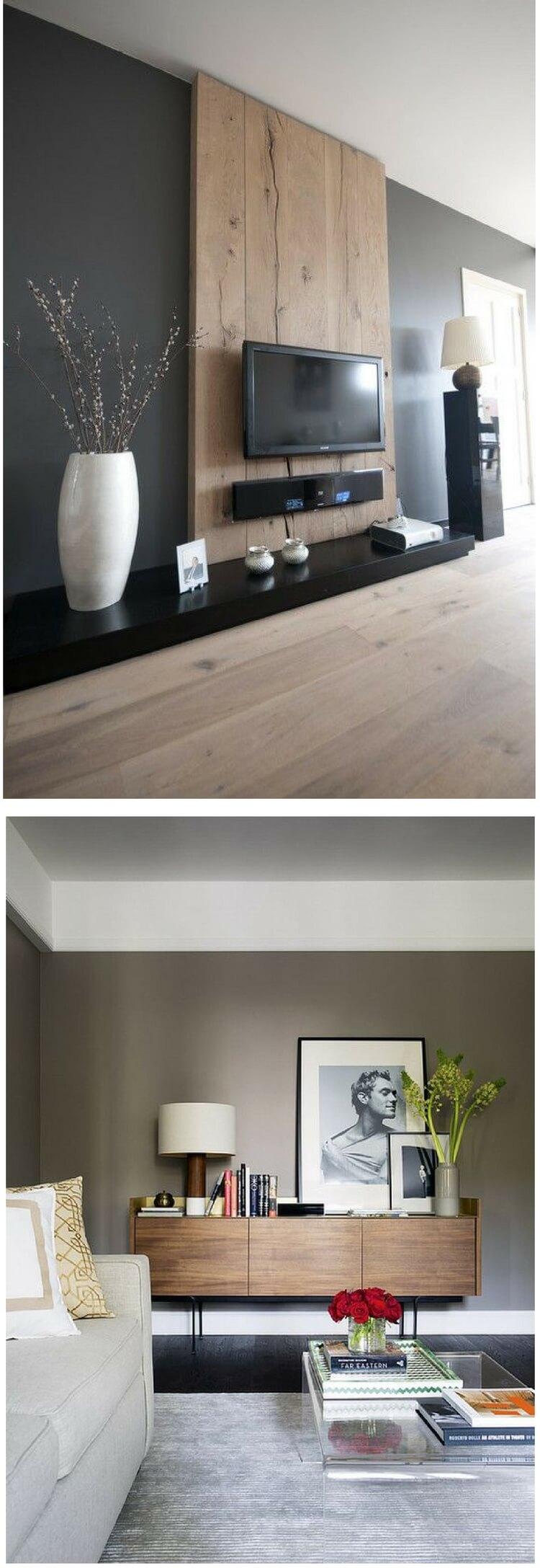 sala-com-parede-cinza
