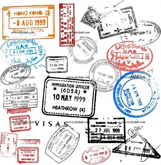 carimbos-de-passaporte_1648441