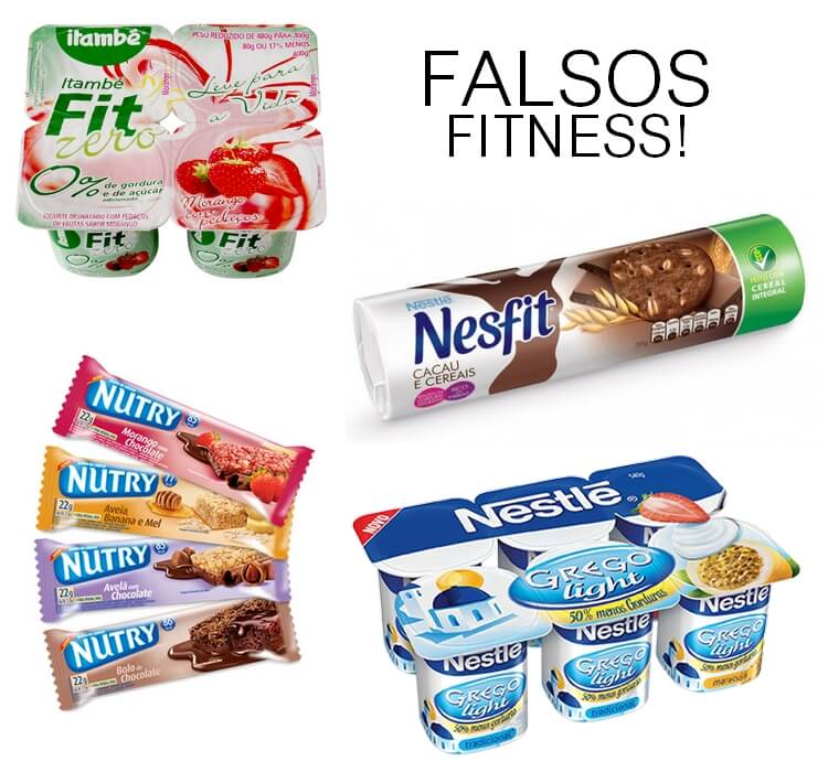 AMINETOS-FALSOS-FITNESS