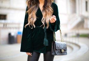 veludo-tendencia-moda-comousarveludo-velvet