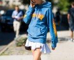 fashion-2016-01-hoodie-paris-main