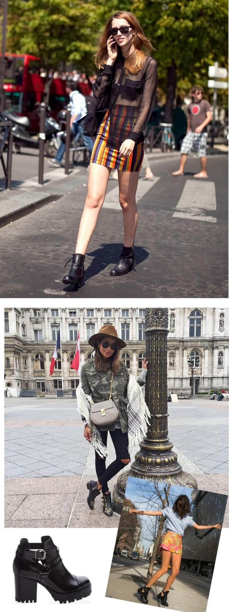 tendencias-moda-2017