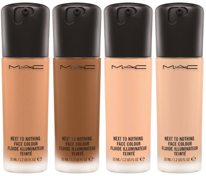 MAC-Spring-Summer-2017-Next-To-Nothing-Collection-3