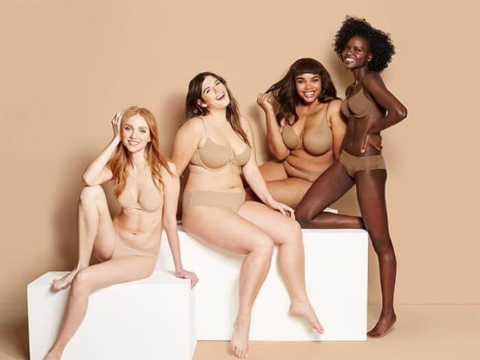 target-nude1