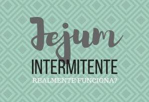 Jejum-intermitente-funciona-resultados-como-fazer