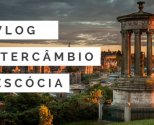 VLOG-edimburo-scotland-escocia-intercambio-edinburgh