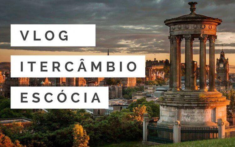 VLOG-edimburo-scotland-escocia-intercambio-edinburgh