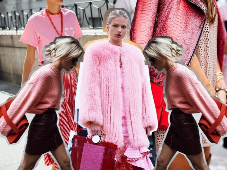 pink-red-color-trends-feature