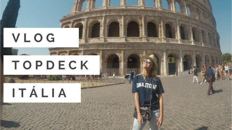 italia-vlog-topdeck