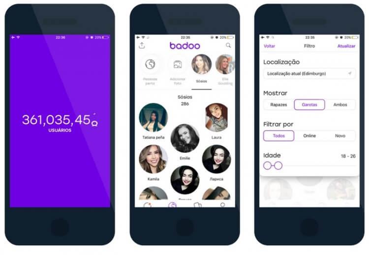 app-badoo