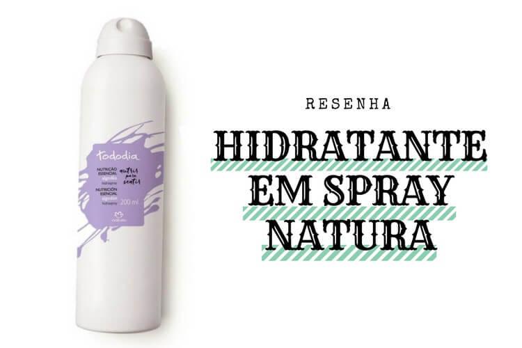 HIDRATANTE-NATURA-SPRAY-DESODORANTE-ALGODAO-RESENHA