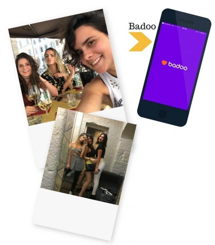 badoo-app-