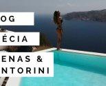 SANTORINI-vlog-eurotrip-viagem-europa-