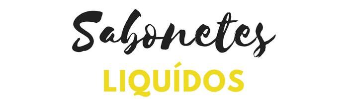 Sabonete-liquido-pele-oleosa