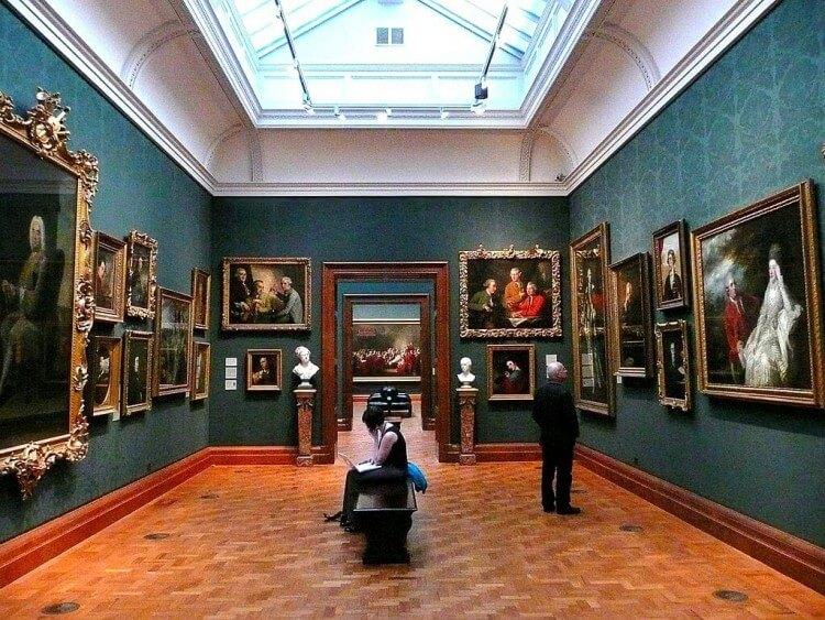 Scottish-National-Portrait-Gallery-3 (1)