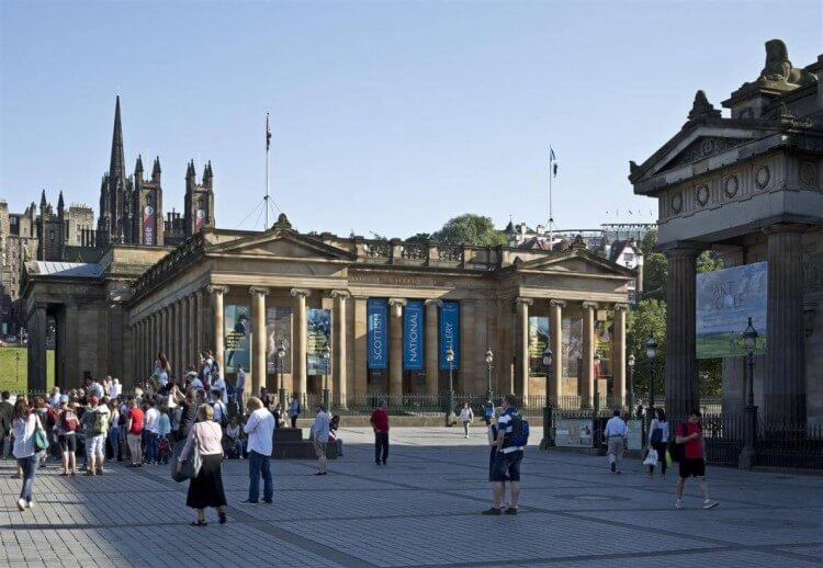 museu-da-escocia-galeria