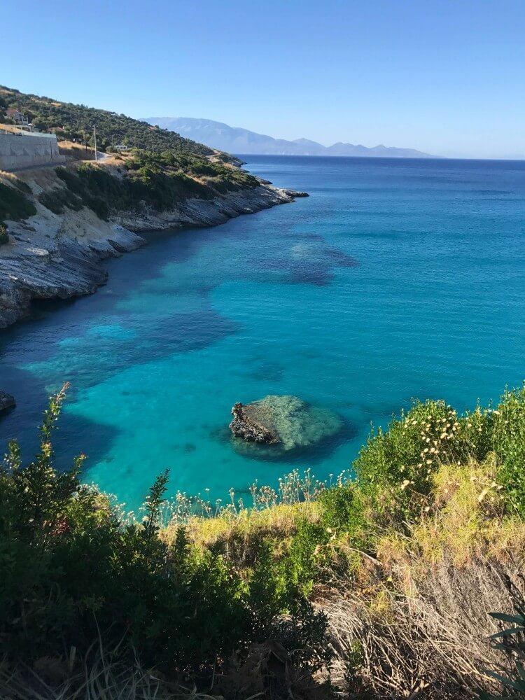 ferias-grecia-quantos-dias