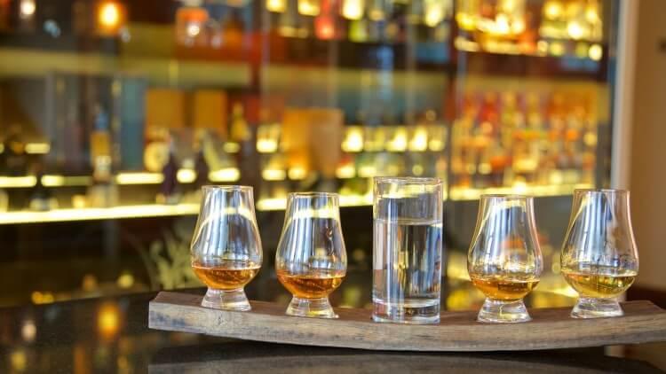 149548-Scotch-Whisky-Heritage-Centre