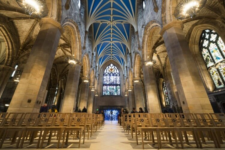 St-Giles-Cathedral-e1513165951970