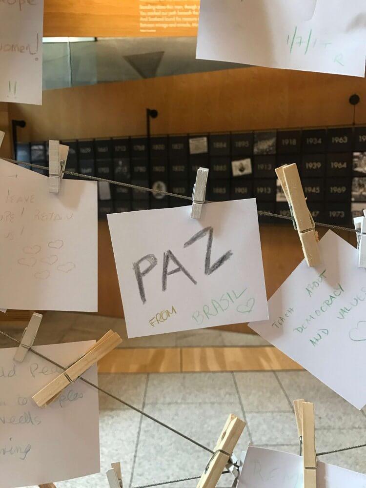 parlamento-escoces