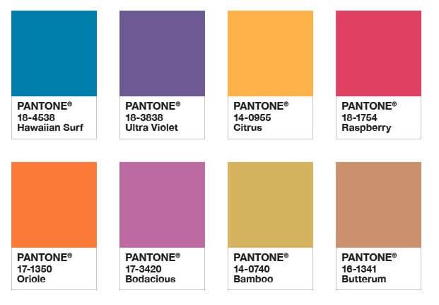 PANTONE-2018-ULTRA-VIOLET-LOOK-OUTFIT-STREETSTYLE-PANTONE