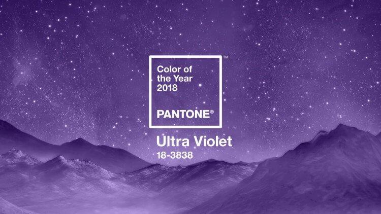 ultra-violet-cor-pantone-do-ano-2018-designfera