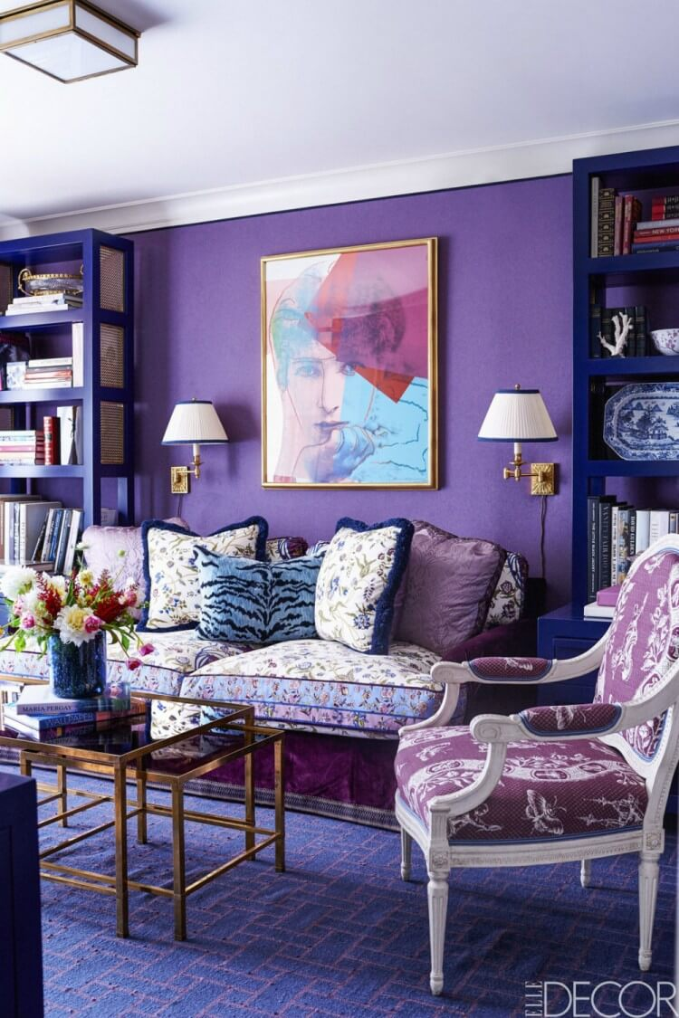 Pantone-Color-of-the-Year-Ultra-Violet-03