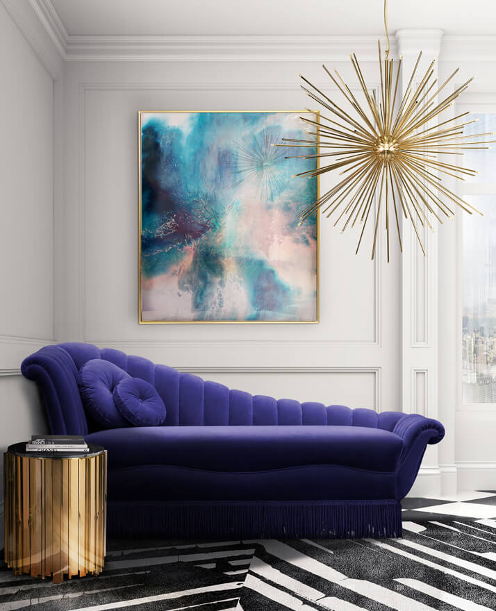 ultra-violeta-cor-do-ano-2018-pantone